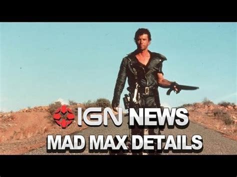 Mad Max Beyond Thunderdome 1985 Review BasementRejects
