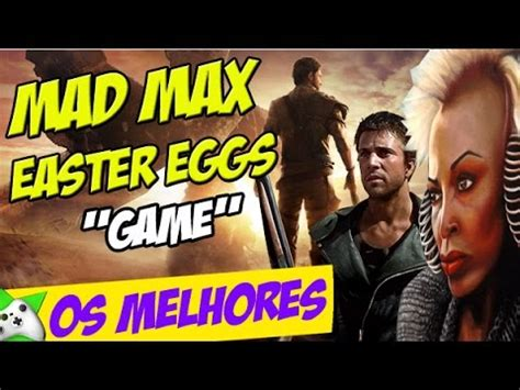 Mad max beyond thunderdome critical reviews